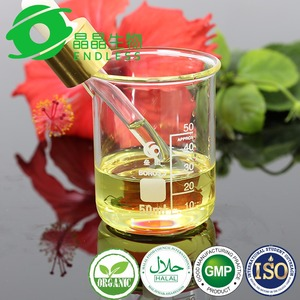 Red Lingzhi extract Ganoderma Lucidum Spores oil