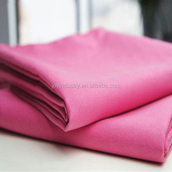 ST-004,2016 China wholesale light weight microfiber sports towel quick dry towel