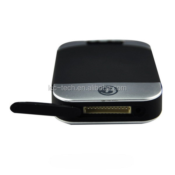 Car gps gsm gprs vehicle tracking system / gps tracker cheap mini
