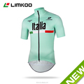 2016 Customize sublimation Pro Race cycling jersey