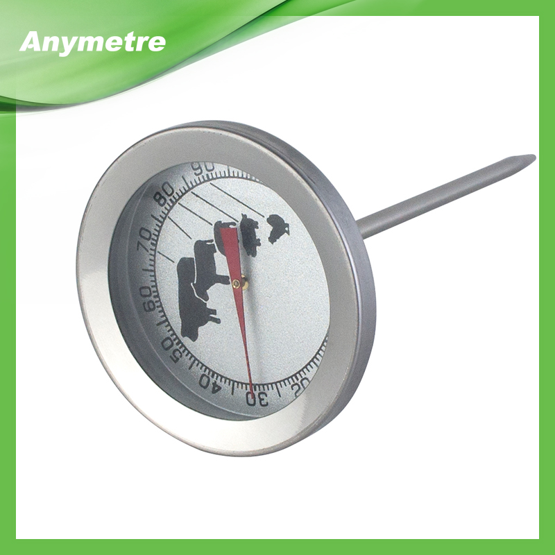 High Quality Beef Meat Thermometer