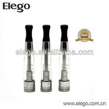 Hottest bottom heating clearomzier Aspire CE5 dual coil
