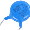 AJC Brand Disc Ceramic Capacitors High