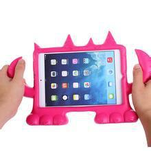 Hot sale cute case for tablet for kids in stock