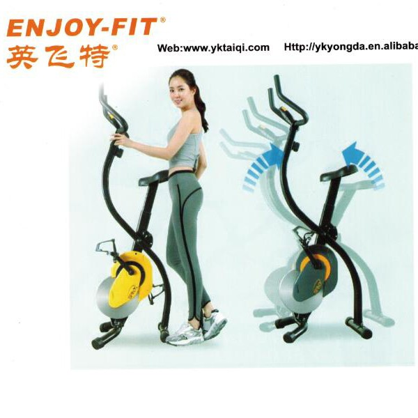 2017 hot patent x bike spin bike x spin bike home bike spinning bike exercise bike