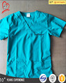 Women's and Men's Stylish Medical Scrubs Nursing Uniform