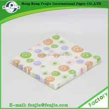 factory of free wedding napkin samples