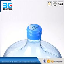 5 Gallon Poly-Carbonate Water Bottle with handle