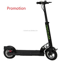 Hot sale 36V 250W two wheel gyro scooter for outdoor sports