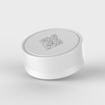 IP67 waterproof Bluetooth 5.0 Eddystone iBeacon