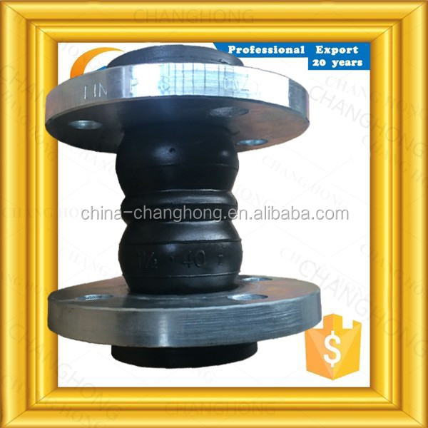 Low pressure standard Hot Selling ceramic tile small expansion joint seal rubber joint filler price