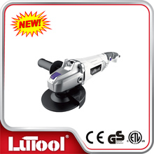 LUTOOL 115MM powerful angle grinder