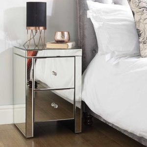 italian modern bedroom cabinet furniture wholesale prices
