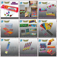 liuyang fireworks wholesale toy fireworks prices