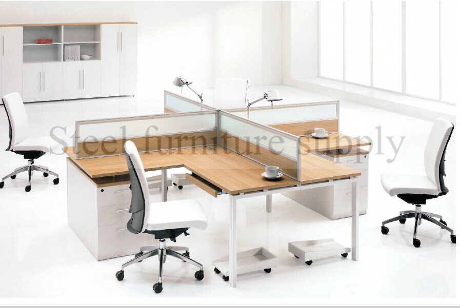 office cubicle office cubicle workstation modern design cubicle office