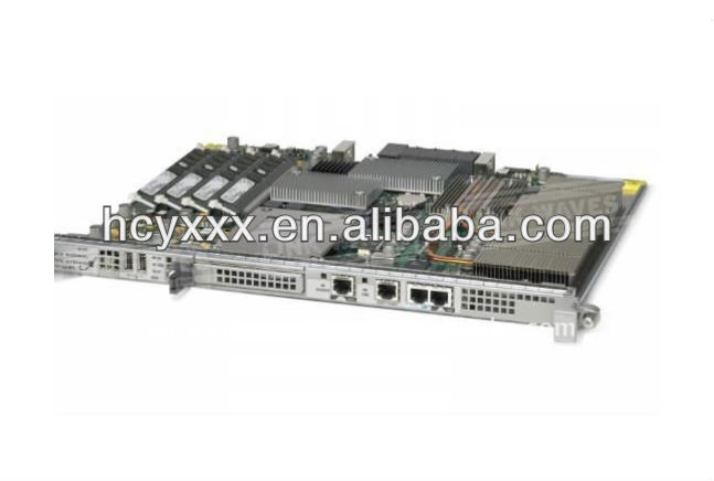 Beijing CISCO ASR Route Processor 1000-RP2