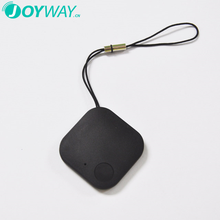 Mini personal anti lost alarm device ,anti lost <strong>key</strong> finder for Kids/phone