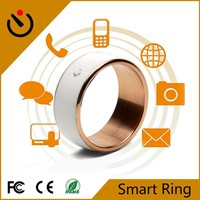 Wholesale Smart Ring Jewelry Professional Customized Shape Championship Ring Ali Express Canada Hidden Camera ring