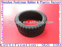"0.2 0.3 0.4 0.5 0.6 0.7 0.8 1 1.5 2 2.5 3mm small size Toys wheel 7 inch rubber wheel 5"" 6"" 7"" 8"" 9"" 10"" 11"" 12"""