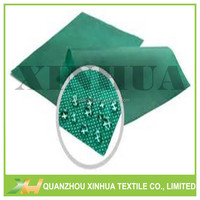 China Professional Manufacturer of Eco Non Woven Fabric Textiles Products