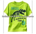 Kids clothes kids wear, Kids T-shirts