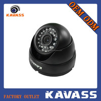 Professional i vision cctv ahd camera well protect your life security