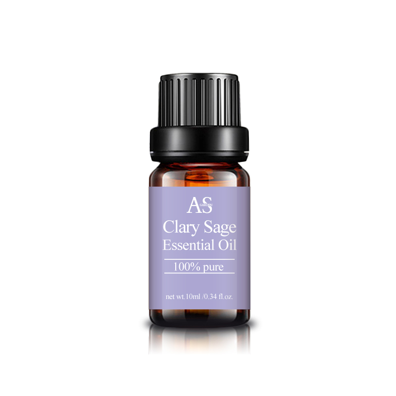 Private Label Wholesale High Quality Natural Aroma Body Massage <strong>Oil</strong> Lavender <strong>Oil</strong> Pure Essential <strong>Oil</strong>