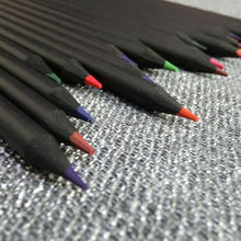 12 Pack Art Colored Pencils/ Drawing Pencils For Sale