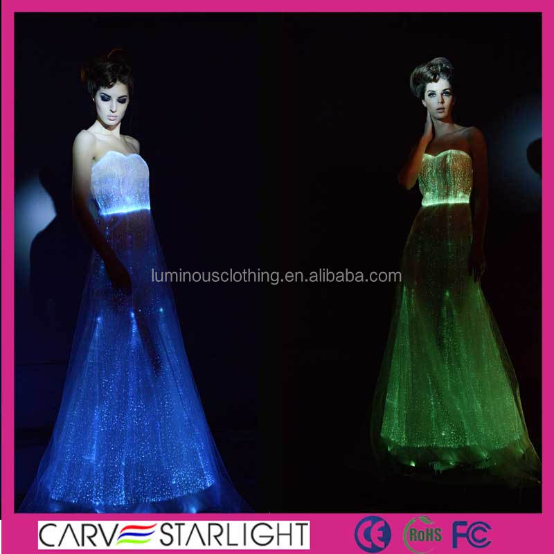 Factory Supply Latest Fashion Mermaid Women Long evening dresses