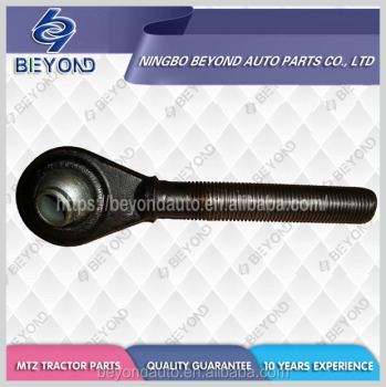 mtz belarus farm tractor Screw brace A61.02.100 for MTZ 80 82