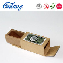 China supplier Essential oil packaging box pink cosmetic gift box handmade Rigid cardboard box for fragrance