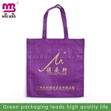 Australian type cheap red non woven wine bottle tote bag 2014