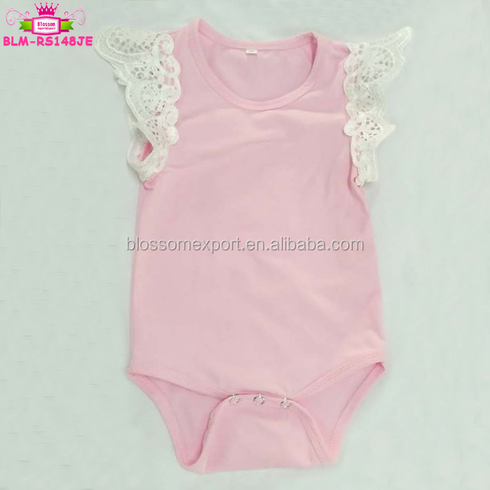 Summer sequin & chiffon baby girl diaper cover wholesale fluffy ruffle panties cute baby bloomers