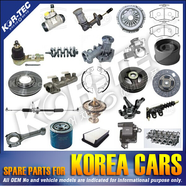 Over 2500 items for H100 auto parts HYUNDAI