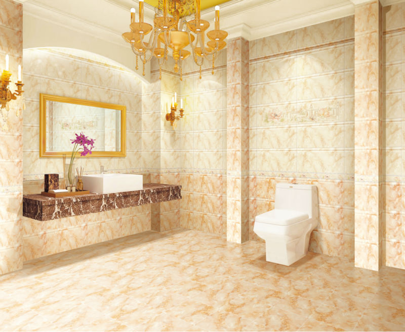 Cheap ceramic wall tiles