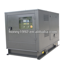 250kVA Waterproof Canopy Power Electric Generator