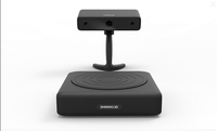 China best quality Desktop 3D Scanner