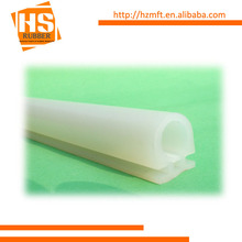 Factory supplying track car weatherstrip seal,auto weatherstrip