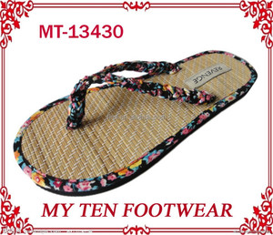 0b5074fbfcc7 China hawai chappal wholesale 🇨🇳 - Alibaba