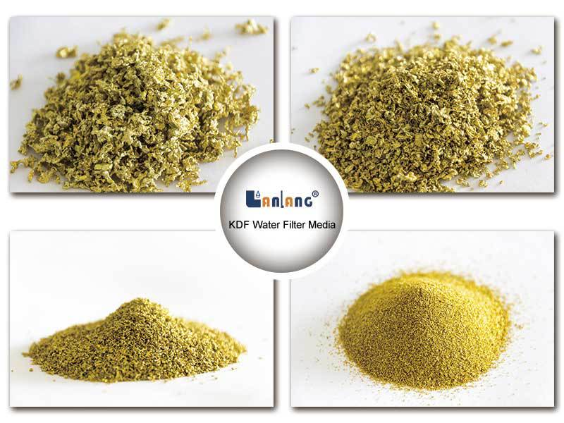 TA301D macroporous weak base anion ion exchange resin