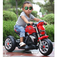 CE approved cheap price mini gasoline electric mini motorcycle for kids