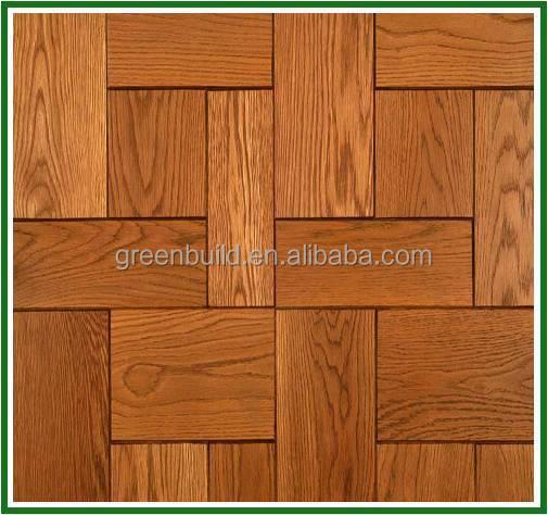 Natural Timber Parquet Chene Massif Flooring Buy Parquet Chene Massif Parquet Chene Massif