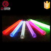 Chemical Glow Stick Outdoor camping emergency light glow stick