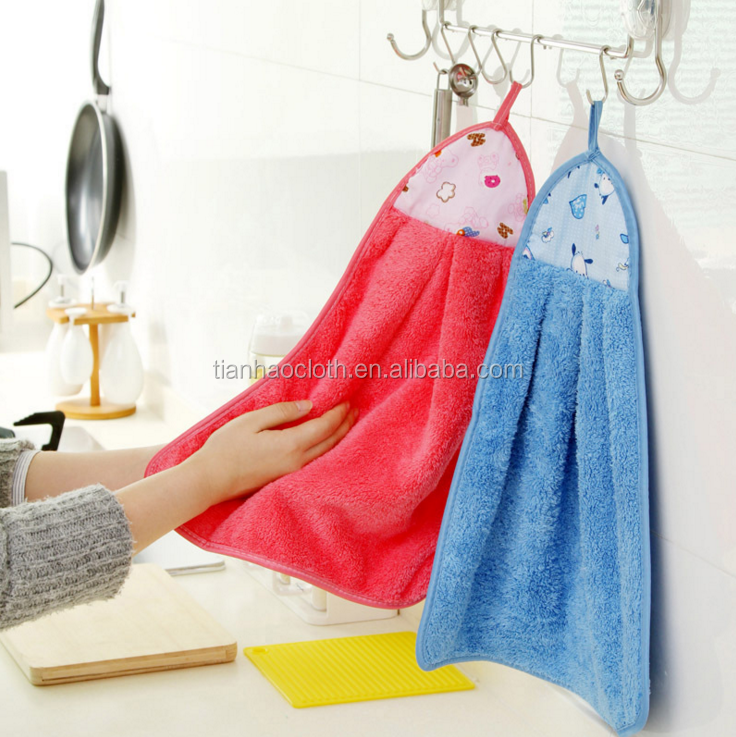 List Manufacturers of Kitchen Hand Towels With, Buy Kitchen Hand ...
