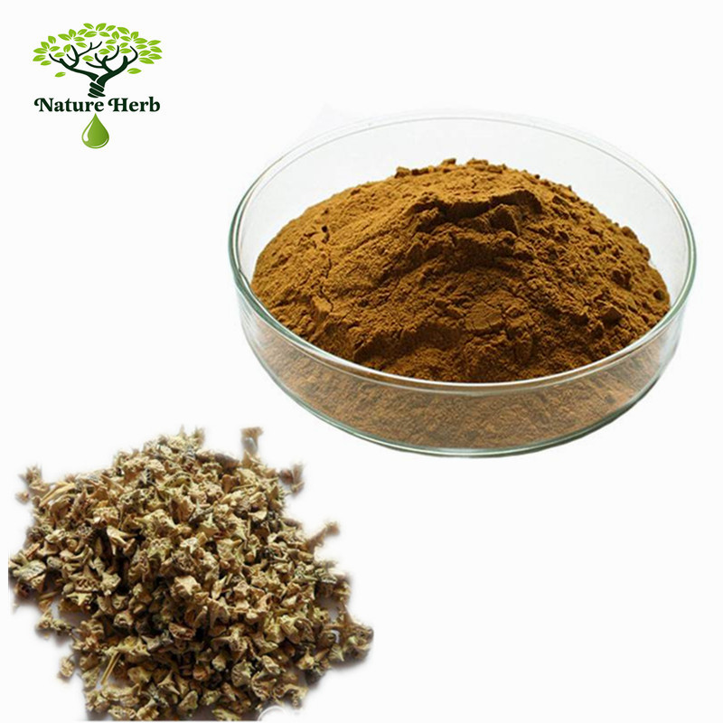High Quality Tribulus Terrestris Extract, Natural Tribulus 90% Saponins 40% protodioscin, Tribulus Terrestris
