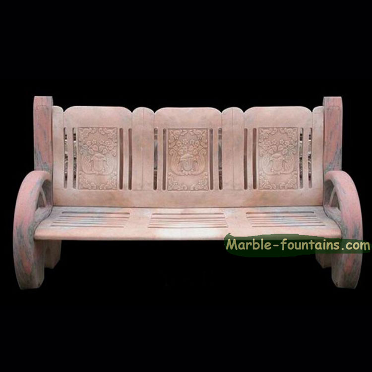 3 Seat Bench, 3 Seat Bench Suppliers and Manufacturers at Alibaba.com