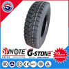 China cheap new truck tires 315 80 22.5 suitable for minning