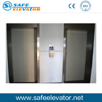 6-10 person passenger elevator and residential lift elevator