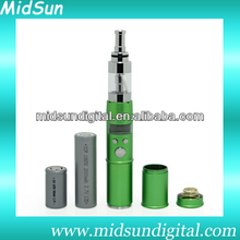 lava tube electronic cigarette starter kit,electronic cigarette jewel,electronic cigarette catalog