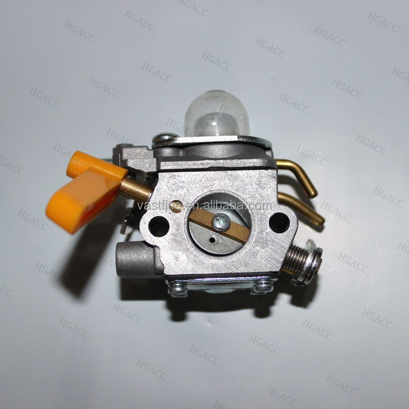 Manufacturer New spare parts Carburetor For Chainsaw 308054013 carburetor tools parts